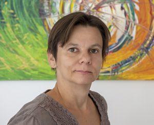 Dr. med. univ. Alexandra Herbst